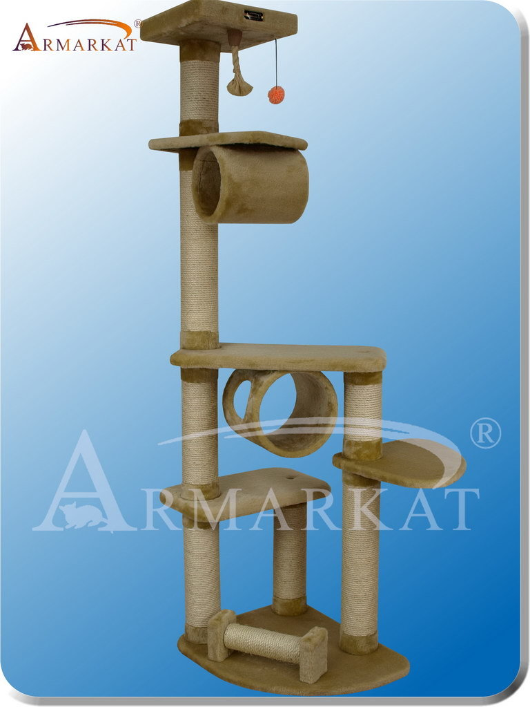 Cat Tree Store A7463A Cat Tree/Cat Tower/Cat Condo