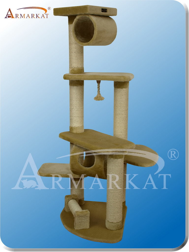 Cat Tree Store A7463B Cat Tree/Cat Tower/Cat Condo
