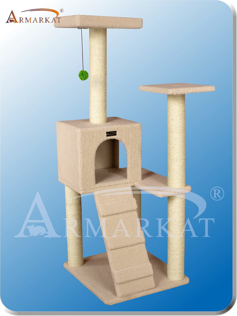 Cat Tree Store B5301 Cat Tree/Cat Tower/Cat Condo