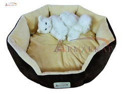 Cat Bed C01HKF/MH