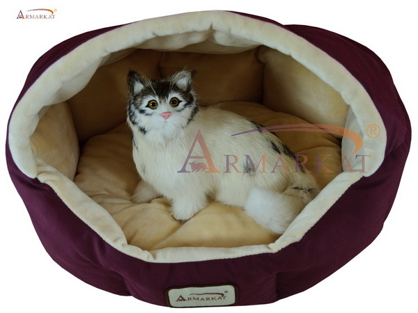 Cat Bed C08HJH/MH